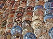 ceramica_horezu