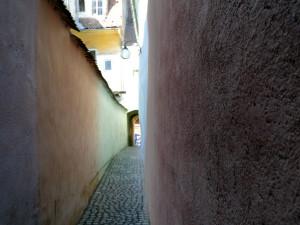 strada-sforii-brasov