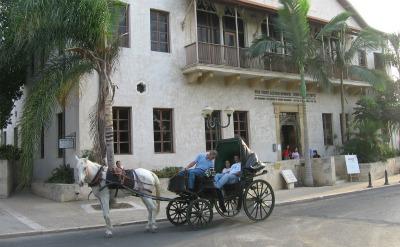 aliyah-museum