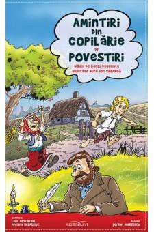 amintiri-din-copilarie-povestiri-benzi-desenate-ebook