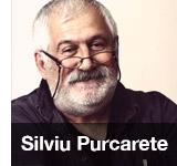 Silviu Purcarete