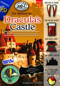 AW80M_Dracula CVRP:08