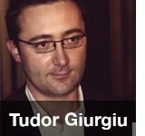 Tudor Giurgiu