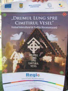 Drumul Lung