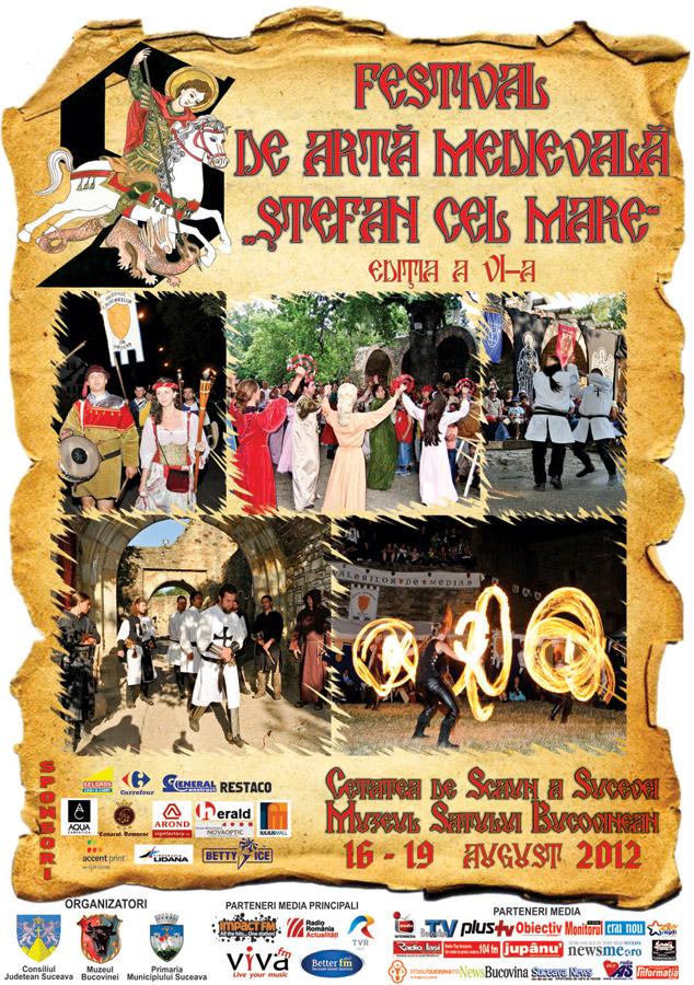 festivalul-de-arta-medievala-stefan-cel-mare-2012