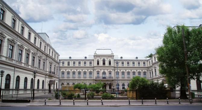Muzeul-Colectiilor-de-Arta