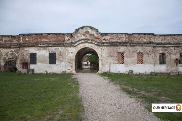 bontida-castle-our-heritage