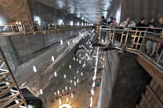 Rudolf Mine