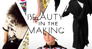 Beauty_in_the_making