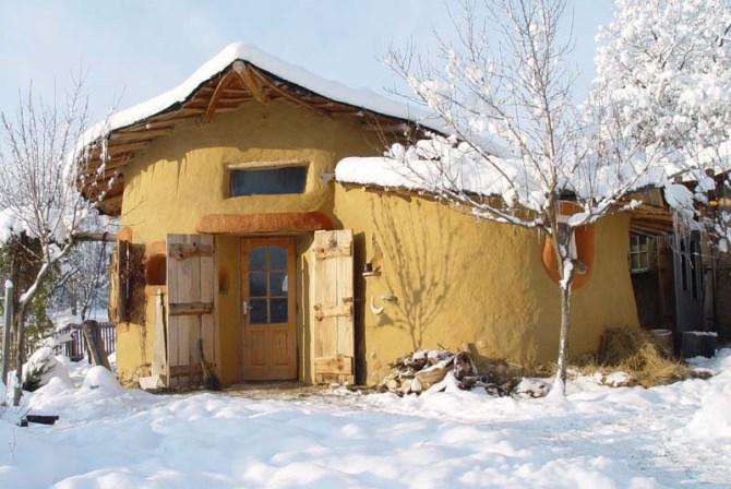 Casa-Verde-iatna