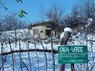 casa_verde
