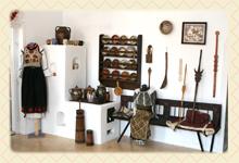 muzeu_etnografic