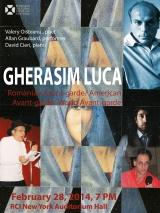 gherasim_luca