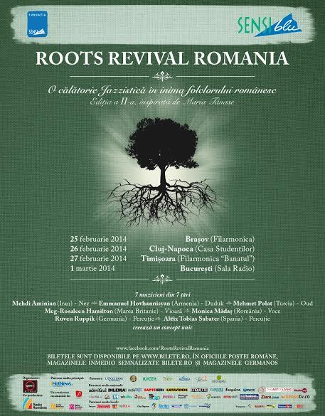 RootsRevivalRomania