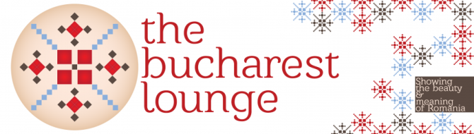 The Bucharest Lounge
