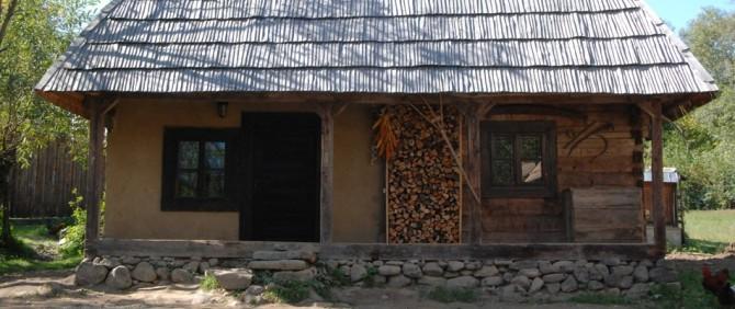 casa-mica-transylvania