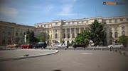 Muzeul National de Arta al Romaniei Bucuresti