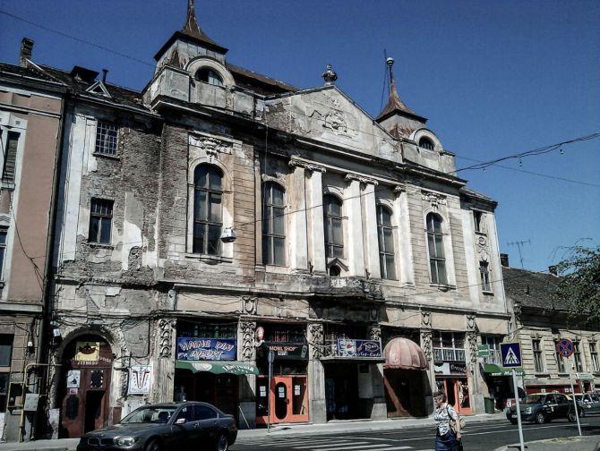 Satu_Mare_-_Cinema_Victoria