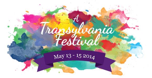 Transylvania-Fest