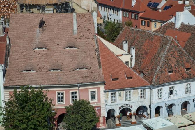 Eyes of Sibiu 7