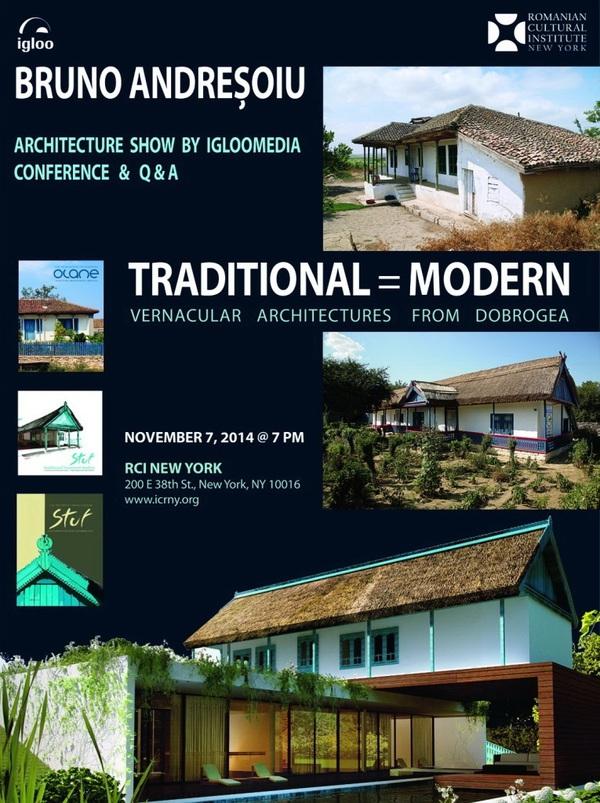 traditional-modern-arhitecturi-vernaculare-din-dobrogea