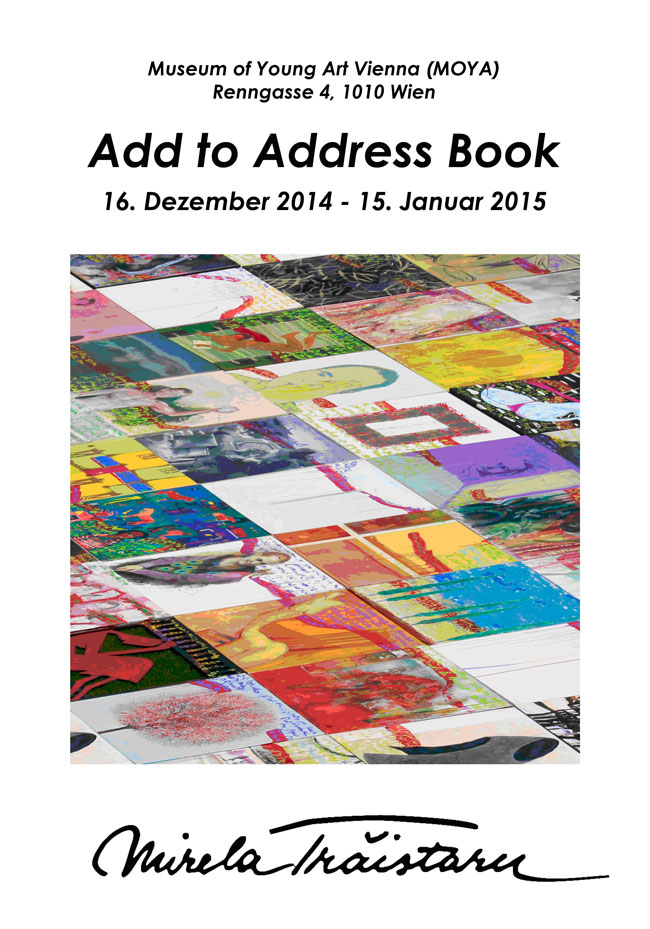 Add-to-Address-Book-MOYA