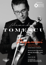 Tomescu