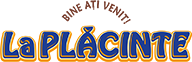 la_placinte
