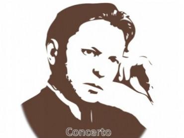 Enescu 60