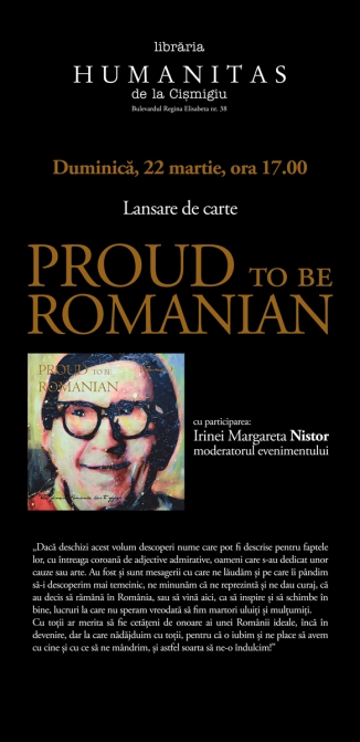 Proud-to-be-Romanian