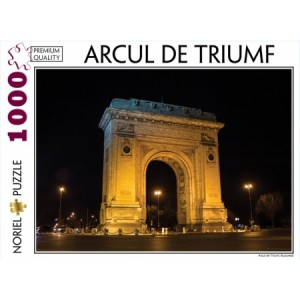 ArcTriumf