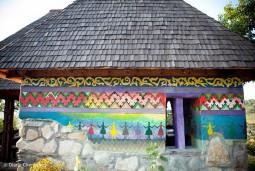 casa-maramuresana