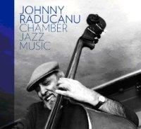 Chamber Jazz Music