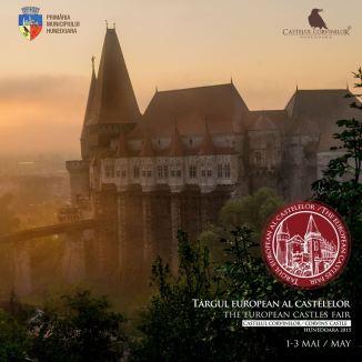 European_Castle_Fair