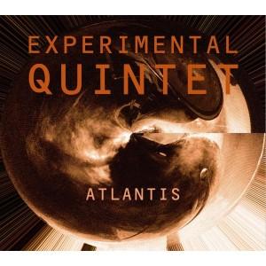 Experimental Q