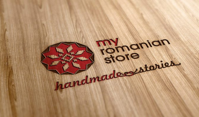 my_romanian_store
