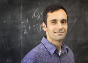 UCLA Math - Ciprian Manolescu, Francisc Bozgan, Cheng Mao and Tudor Padurariu - UCOMM 120410