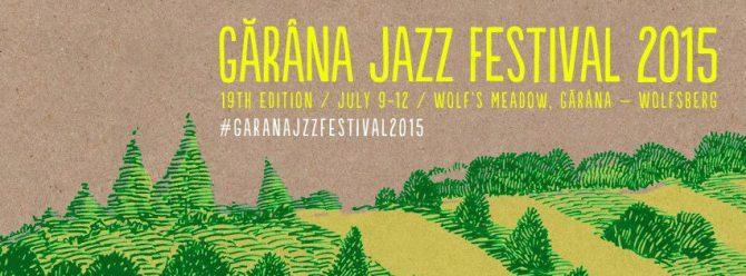GaranaJazzFest