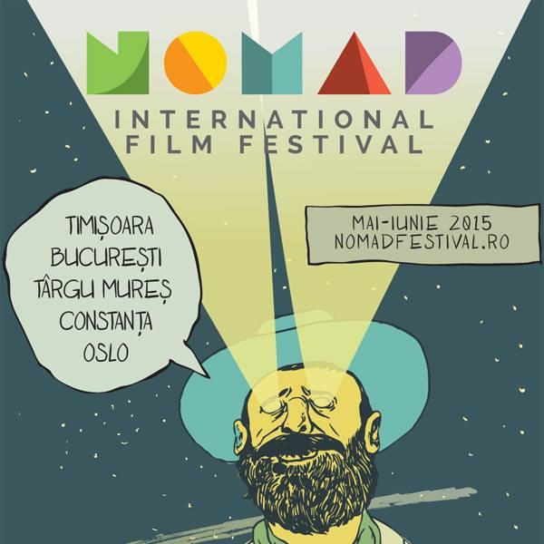NOMAD Film Festival