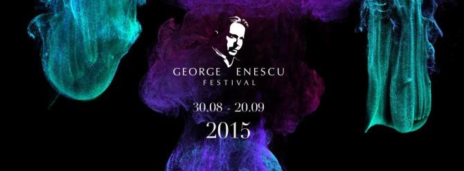 George Enescu Festival