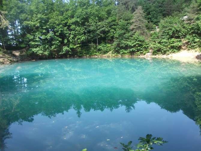 lacul-albastru