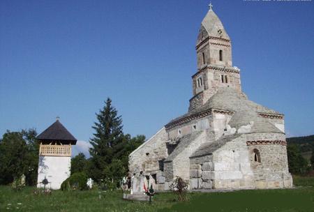 densus-church