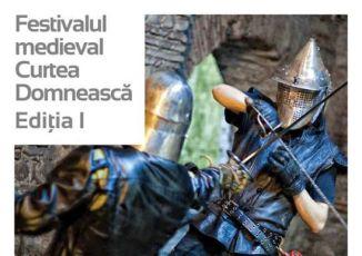 fest-medieval