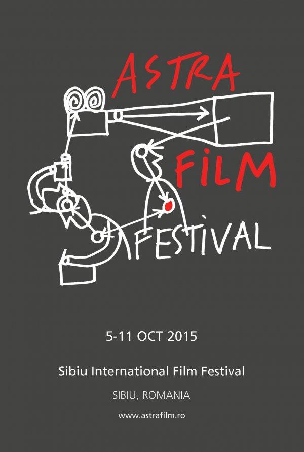 Astra_Film_Festival___2015