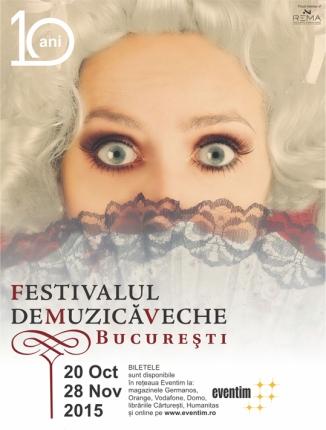 festivalul_de_muzica_veche
