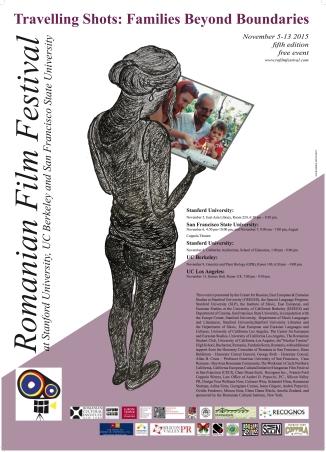 rofilmfestival