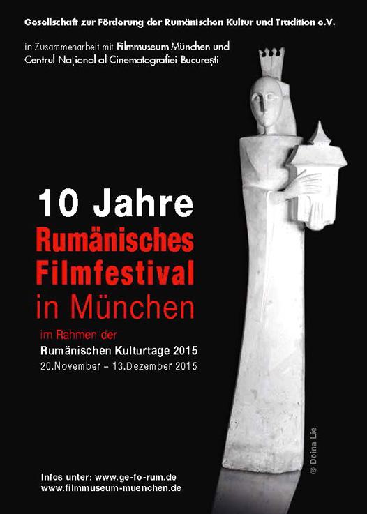 aufmacher-2015