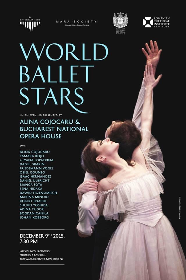 world_ballet_stars