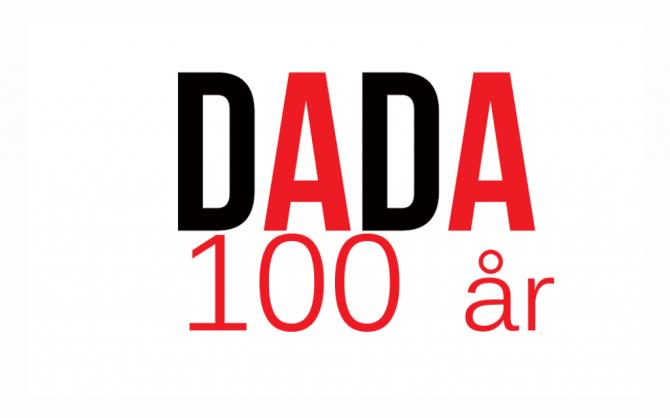 Dada100