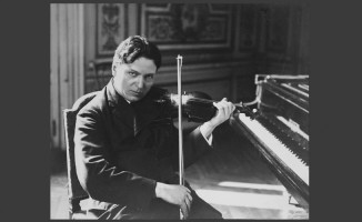 George Enescu 135